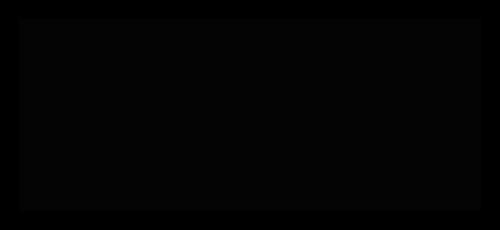 Croke Park Community Fund logo