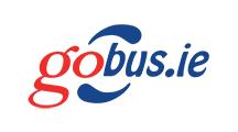 GoBus logo