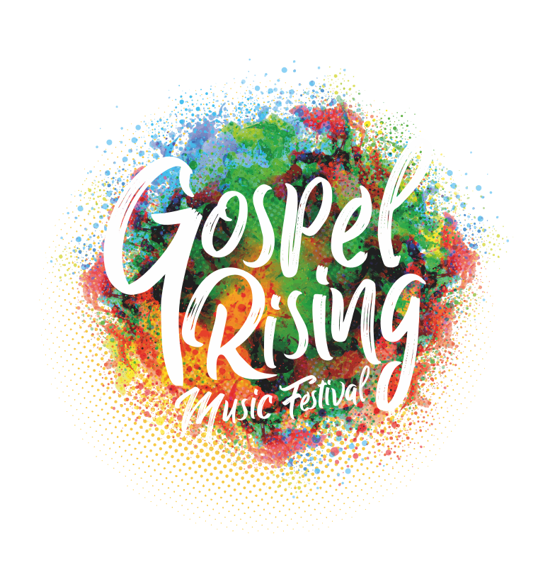 Gospel Rising Music Festival