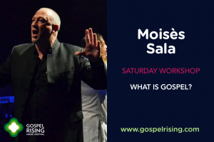 Moises Sala